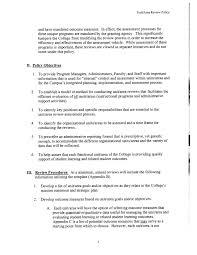 Ocr critical thinking unit   revision   durdgereport    web fc  com Decision Making  amp  Problem Solving