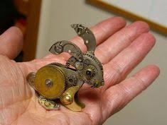 37 <b>Best StEAmpUnK</b> images | <b>Steampunk</b> Fashion, Drawings ...