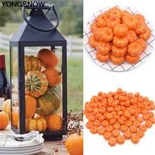 Best value <b>Fake Halloween Pumpkins</b> – Great deals on <b>Fake</b> ...