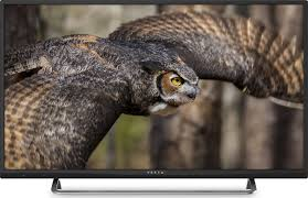 """Купить <b>телевизор Vekta Телевизор Vekta LD</b>-<b>40SF6019BT</b> 40"""""""