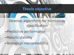 Phd Thesis On Artificial Neural Networks  Dissertation Online
