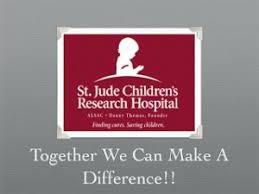 Image result for st jude children's hospital