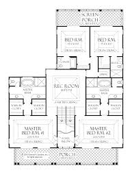 Ranch House Luxury Log Home Plans Suite In Simple Design Idea    Images Of Master Bedroom Floor Plans Are Phootoo House With Suites  contemporary bedroom furniture