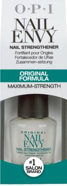 <b>OPI Nail Envy</b> Nail Strengthener <b>Original</b> Formula | Ulta Beauty