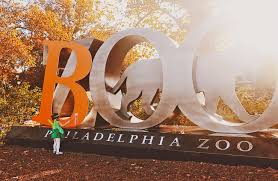 The Philly <b>Family Halloween</b> Master List