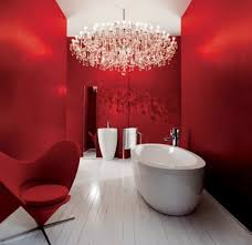 luxury bathroom lighting ideas luxury chandelier for small bathrooms bathroom lighting ideas 4