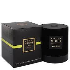 <b>Armaf Niche Peridot</b> | Armaf | Women | 3 oz Eau De Parfum Spray ...