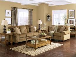 lovable living room furniture ideas pictures best rustic living room design ideas for nice home rustic living room furniture ideas