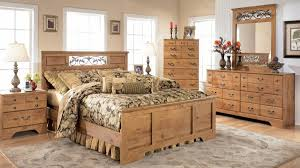 image pine bedroom furniture  pine bedroom furniture learning tower furniture stunning bedroom furn