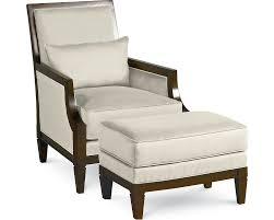 Modern Swivel Chairs For Living Room Living Room Modern Chairs For Living Room Sofa Chairs For Living