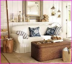 beach cottage furniture coastal beach cottage furniture coastal
