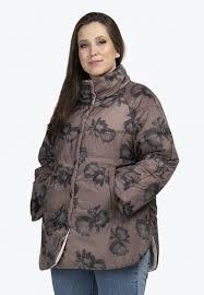 Купить куртки и <b>пальто</b> для женщин онлайн с доставкой. Фото и ...
