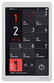 Купить <b>Плеер Cowon X9</b> 32Gb по низкой цене на Яндекс.Маркете
