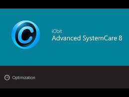 """Résultat de recherche d'images pour """"Advanced SystemCare Free 8.3.0"""""""