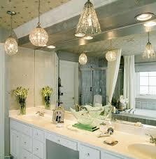 bathroom light fixtures tips bathroom lighting fixtures ideas