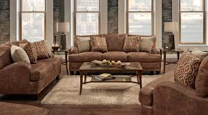 Great Home Furniture Living Room Furniture Memphis TN Southaven MS Great American Home Store D