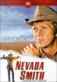 Western filmovi | CroSatelite.com - rjffu6zrnayd34dumsje1