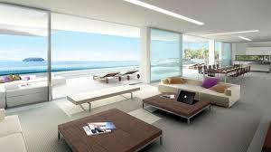 great ultra modern design interior architecture and the most download wallpaper x style home villa with aviator villa urban office architecture