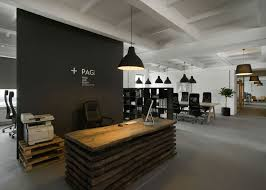 interior designs for office. 14 modern and creative office interior designs for o