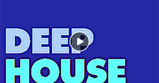 "DJ <b>Thor</b> presents "" Deep House Lounge Issue <b>46</b> "" mixed & selected ..."
