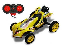 <b>Радиоуправляемые</b> модели и <b>игрушки</b> купить в Орше. Продажа ...