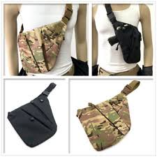 Искусственная кожа, зеленые, <b>рюкзаки</b>, сумки и портфели для ...