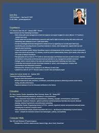 get microsoft word 2007 resume wizard resume template microsoft word word cover page resume wizard word template microsoft word resume wizard