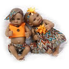 27cm <b>npk bebe reborn</b> dolls realistic full silicone baby <b>boy</b> doll alive ...