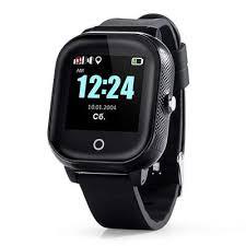 <b>K21</b> Fashion Children'S Phone <b>Watch</b> Depth Waterproof Hd Camera ...