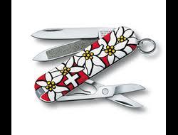 Victorinox Карманные <b>ножи</b> 58 мм купить у официального дилера ...