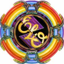<b>Electric Light Orchestra</b> Lyrics, Songs, and Albums   Genius