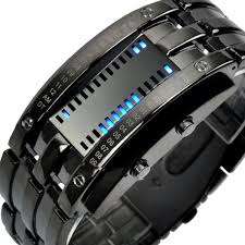 <b>SKMEI Fashion Creative</b> Watches Men Luxury Brand Digital LED ...
