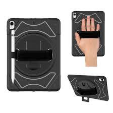 <b>Miesherk</b>: MTL-BD tablet <b>case for iPad</b> Pro 12.9- Black   at Mighty ...