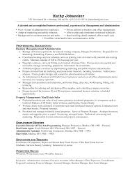 apartment manager resume sample job and resume template apartment manager cover letter sample apartment maintenance resume sample apartment complex