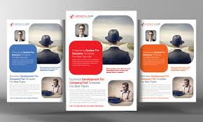 latest 10 business flyer design psd flyer design psd flyer design psd flyer web design psd