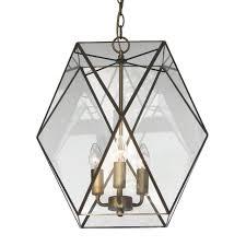 <b>Подвесной светильник Favourite</b> Shatir 1628-3P – купить за ...
