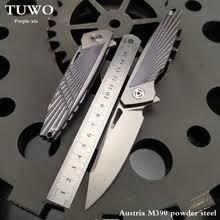 <b>m390</b> knife – Buy <b>m390</b> knife with free shipping on AliExpress version