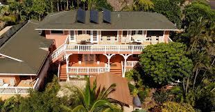 Дом для отпуска <b>Maui</b> Garden Oasis (США Лахайна) - Booking.com