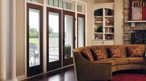 door patio window world: hinged patio door window worlds