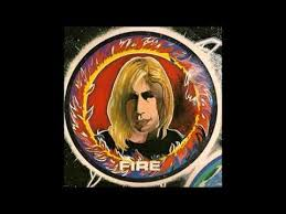 <b>JANE</b> -- <b>Fire</b>, <b>Water</b>, Earth And Air -- 1976 | Progressive rock, Vinyl ...