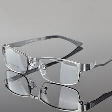 fashion <b>TR90</b> bendable <b>glasses</b> frame <b>myopia eyeglasses</b> for <b>men</b> ...