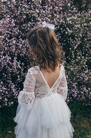 Little <b>Girls</b> Dresses | <b>Flower Girls</b> Dresses Australia