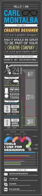 17 best images about my perfect resume infographic a list of 20 handpicked examples of stunning infographic resumes that will make the perfect first impression on any hiring manager and inspire you to create