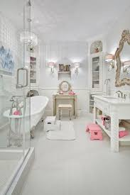 jill bathroom configuration optional: refined bathroom inside london home showcases a fusion of victorian and shabby chic styles design