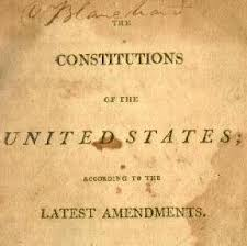 「Thirteenth Amendment to the United States Constitution」の画像検索結果
