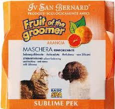 "Brand - <b>Fruit</b> of the Groomer – Tagged ""Brand - <b>Fruit</b> of the Groomer ..."