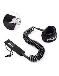<b>Leashes</b> - <b>Surfing</b>: Sports & Outdoors: Amazon.co.uk