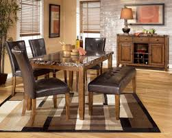 stylish dining room decor wall gallery dining with dining room decor amazing dining room decor ideas breakfast room furniture ideas