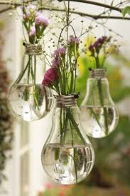 Image result for hanging light bulbs