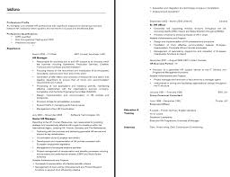 administrative assistant resume vancouver s assistant sample resume assistant vice president of human resources